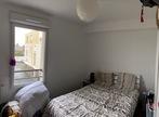 Vente Appartement 2 pièces 44m² DOUAI - Photo 5