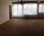 Vente Appartement 4 pièces 85m² Douai (59500) - Photo 6