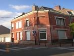 Location Appartement 2 pièces 39m² Douai (59500) - Photo 9