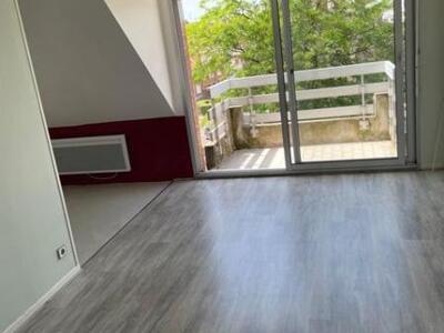 Location Appartement 1 pièce 26m² Douai (59500) - Photo 1