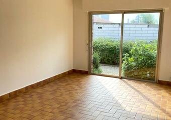 Location Appartement 2 pièces 47m² Béthune (62400) - Photo 1