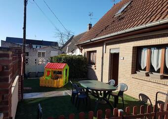 Vente Maison 4 pièces 110m² Arleux - Photo 1
