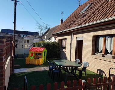 Vente Maison 4 pièces 110m² Arleux - photo