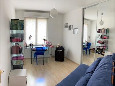 Vente Appartement 4 pièces 87m² DOUAI - Photo 16