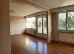 Vente Appartement 4 pièces 85m² DOUAI - Photo 5