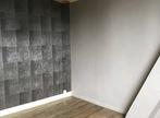 Location Appartement 3 pièces 89m² Béthune (62400) - Photo 11