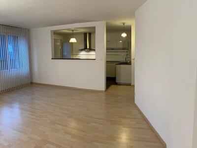 Vente Appartement 4 pièces 87m² DOUAI - Photo 2