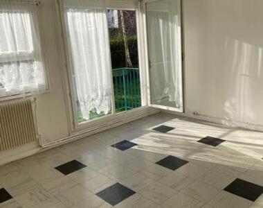 Location Appartement 3 pièces 59m² Douai (59500) - photo