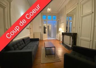 Location Appartement 2 pièces 45m² Douai (59500) - Photo 1