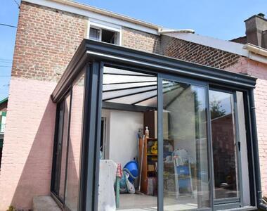 Vente Maison 6 pièces 70m² LIEVIN - photo