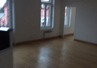 Location Appartement 3 pièces 64m² Béthune (62400) - Photo 1