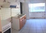 Vente Appartement 4 pièces 89m² DOUAI - Photo 4