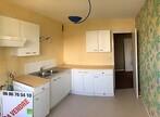 Vente Appartement 3 pièces 84m² DOUAI - Photo 10