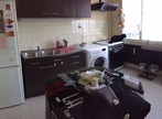 Vente Appartement 2 pièces 58m² DOUAI - Photo 3