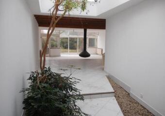 Location Maison 6 pièces 220m² Auchel (62260) - photo