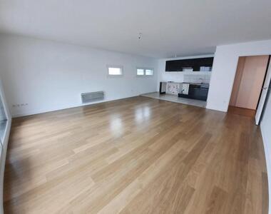 Vente Appartement 3 pièces 82m² LIEVIN - photo