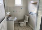 Vente Maison 4 pièces 70m² DOUAI - Photo 4