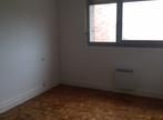 Location Appartement 3 pièces 70m² Béthune (62400) - Photo 14