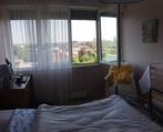 Vente Appartement 2 pièces 44m² Douai (59500) - Photo 7