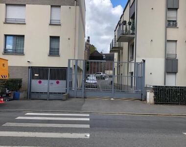 Location Garage Béthune (62400) - photo