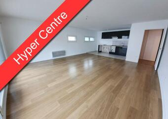 Vente Appartement 3 pièces 82m² LIEVIN - Photo 1