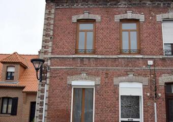 Vente Maison 4 pièces 64m² BULLY LES MINES - Photo 1
