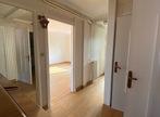 Vente Appartement 2 pièces 60m² DOUAI - Photo 5