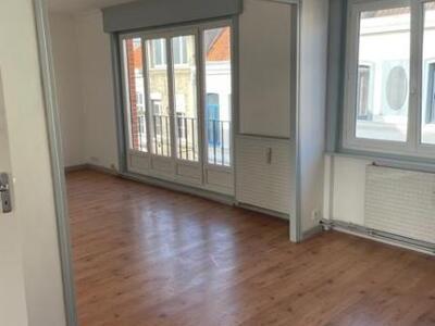 Location Appartement 4 pièces 76m² Douai (59500) - Photo 1