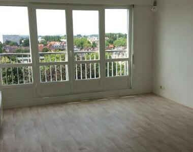 Location Appartement 2 pièces 50m² Douai (59500) - photo
