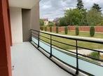 Vente Appartement 3 pièces 71m² DOUAI - Photo 4