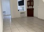 Location Maison 3 pièces 69m² Lillers (62190) - Photo 2