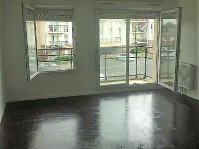Location Appartement 2 pièces 43m² Douai (59500) - Photo 2