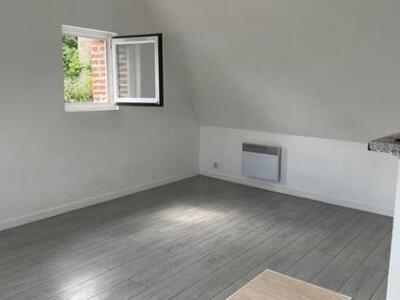 Location Appartement 1 pièce 30m² Douai (59500) - Photo 1