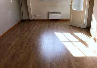 Location Appartement 2 pièces 48m² Douai (59500) - Photo 1