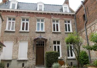 Location Appartement 2 pièces 35m² Douai (59500) - Photo 1