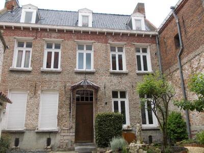 Location Appartement 1 pièce 20m² Douai (59500) - Photo 2