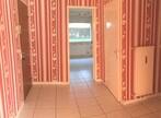 Vente Appartement 4 pièces 89m² DOUAI - Photo 3