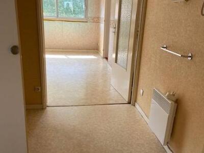 Vente Appartement 4 pièces 73m² DOUAI - Photo 2