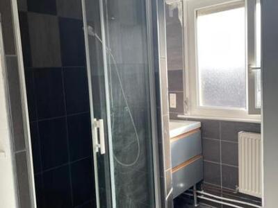 Location Appartement 4 pièces 76m² Douai (59500) - Photo 5