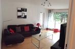 Vente Appartement 2 pièces 54m² Douai (59500) - Photo 1