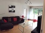 Vente Appartement 2 pièces 54m² DOUAI - Photo 1