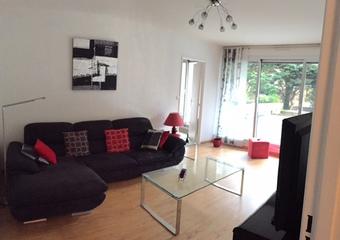 Vente Appartement 2 pièces 54m² Douai (59500) - photo