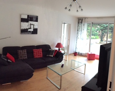 Vente Appartement 2 pièces 54m² Douai (59500) - photo