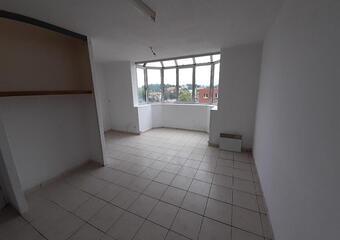 Vente Appartement 1 pièce 26m² BRUAY LA BUISSIERE - LABUISSIERE - Photo 1