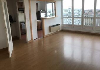 Vente Appartement 2 pièces 48m² Douai (59500) - Photo 1