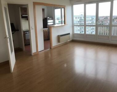 Vente Appartement 2 pièces 48m² Douai (59500) - photo