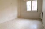 Vente Appartement 2 pièces 30m² Douai (59500) - Photo 3