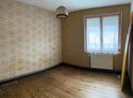 Vente Maison 5 pièces 65m² Courchelettes - Photo 6