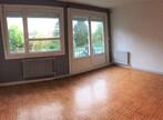 Vente Appartement 3 pièces 60m² DOUAI - Photo 6