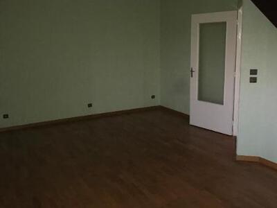 Location Appartement 4 pièces 100m² Liévin (62800) - Photo 2